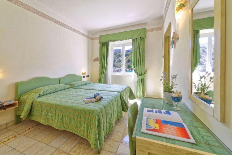 Offerte Long Stay | Hotel Punta Imperatore Ischia
